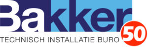 logo-bakker-tib